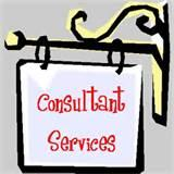 Placement Consultants In India Pictures