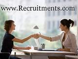 Photos of Overseas Jobs Consultants In Chennai