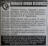 Human Resources Manager Jobs Pictures
