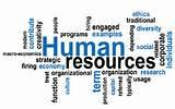 Human Resources Resource Pictures