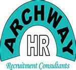 Human Resourcing Jobs Images