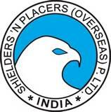 Images of Placement Consultants For Overseas Jobs