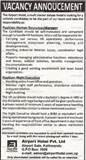 Human Resources Manager Jobs Photos