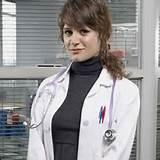 Images of Medical Job Search