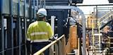 Job Search Australia Pictures