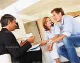 Images of Retail Consultant Job Description
