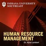 Photos of Information On Human Resource Management