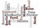 Human Resources Search Pictures