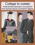 Images of Jobs For Information Technology Graduates