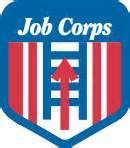 Photos of Job Website