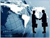 Pictures of Placement Consultants For Overseas Jobs