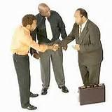Pune Job Consultancy Images