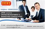 Recruitment Consultants Pictures