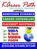Placement Consultants In Delhi Images