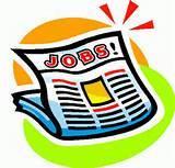 Top 10 Job Consultants In India