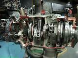 Mechanical Engineering Careers Images