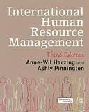 Pictures of International Human Resource Management