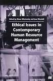 Issue In Human Resource Management Pictures