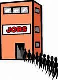 Jobs Seek Photos