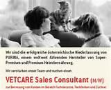 Sales Consultant Jobs Pictures