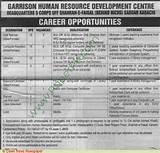 Jobs In Human Resource Development Photos