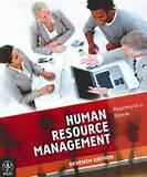 Jobs Human Resource Management Pictures