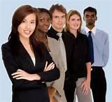 Photos of Job Description Human Resources