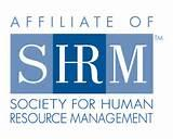 Jobs For Human Resource Management Pictures