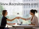 Images of Singapore Jobs Consultants In Chennai