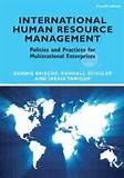 Photos of International Human Resource Management