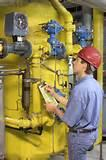 Photos of Mechanical Engineering Careers