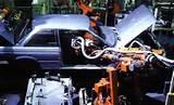 Images of Mechanical Engineering Careers