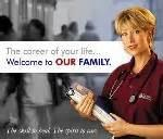 Part Time Jobs In Healthcare Pictures