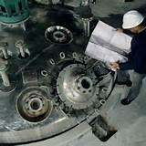 Images of Mechanical Engineering Careers