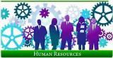 Job Description For Human Resources