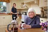 Photos of Nursing Agencies