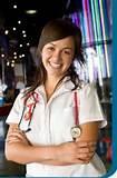 Nursing Agencies