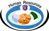 What Is Human Resources Pictures
