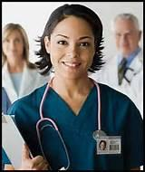 Pictures of Medical Assistant