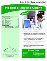 Medical Coding Jobs Photos