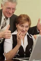 Senior It Jobs Images