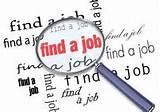 Job Hunting Advice