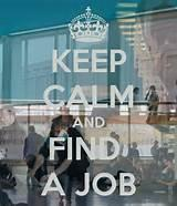 Pictures of Find Job Uk