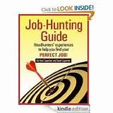 Pictures of Job Hunting Guide