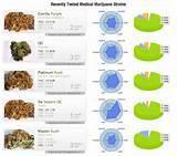 Photos of Testing For Marijuana