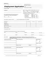 Photos of Best Buy Employment Application