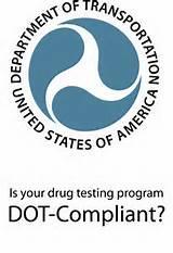 Dot Drug Test