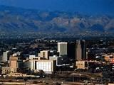 Jobs In Tucson Pictures