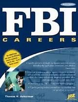 Pictures of Fbi Employment