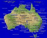 Photos of Hot Jobs In Australia